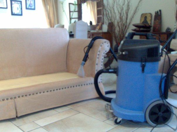 botanicbioclean sofa - chairs