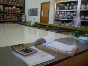 Αναλαμβάνουμε βιολογικούς καθαρισμούς χαλιών & μοκετών (χειροποίητων/ μηχανής/ δερμάτινων)
